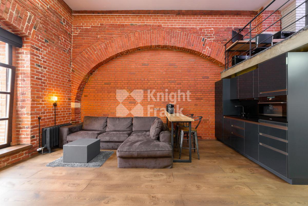 Wine House, id as34865, фото 2