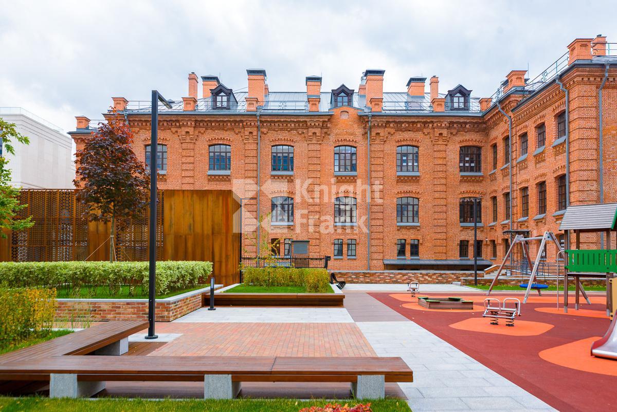 Wine House, id as34865, фото 11