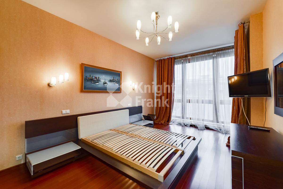 Дом на Страстном, id al34867, фото 3