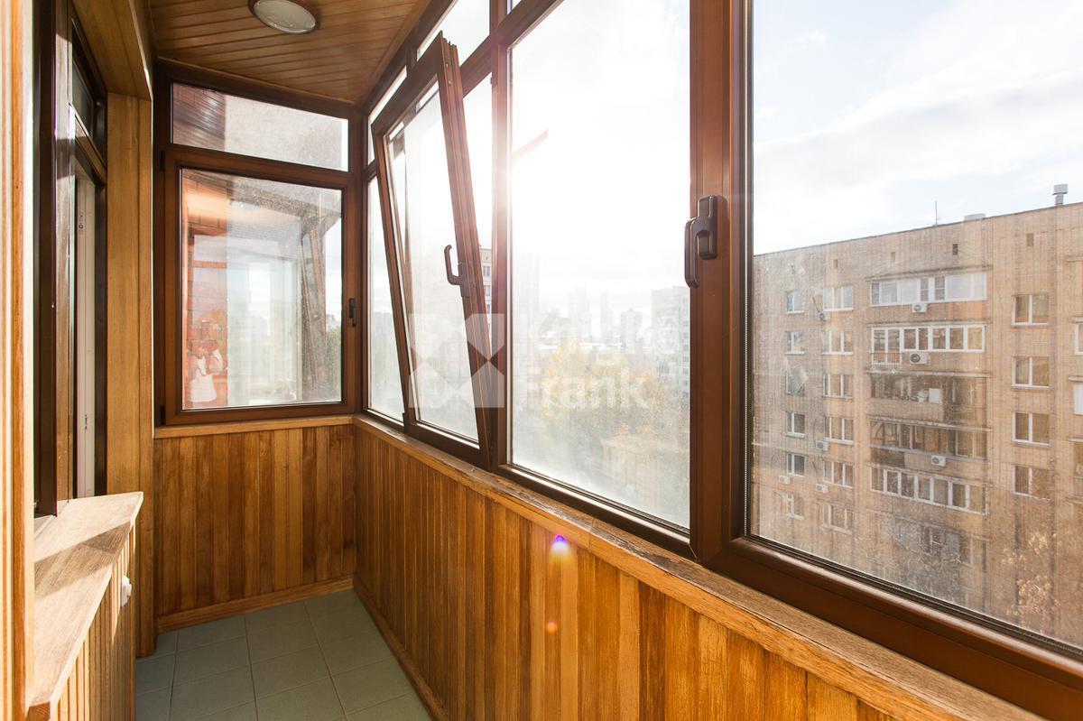 Большой Тишинский переулок, 38стр1, id as34868, фото 21