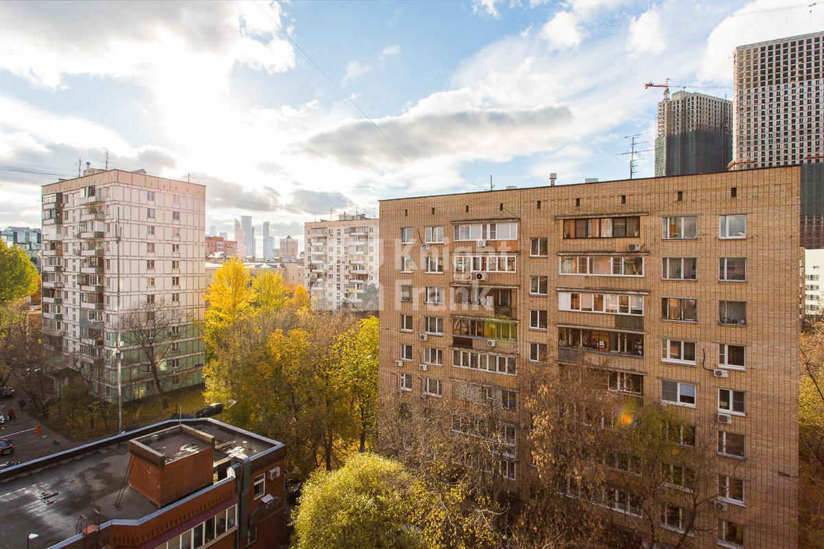 Большой Тишинский переулок, 38стр1, id as34868, фото 20