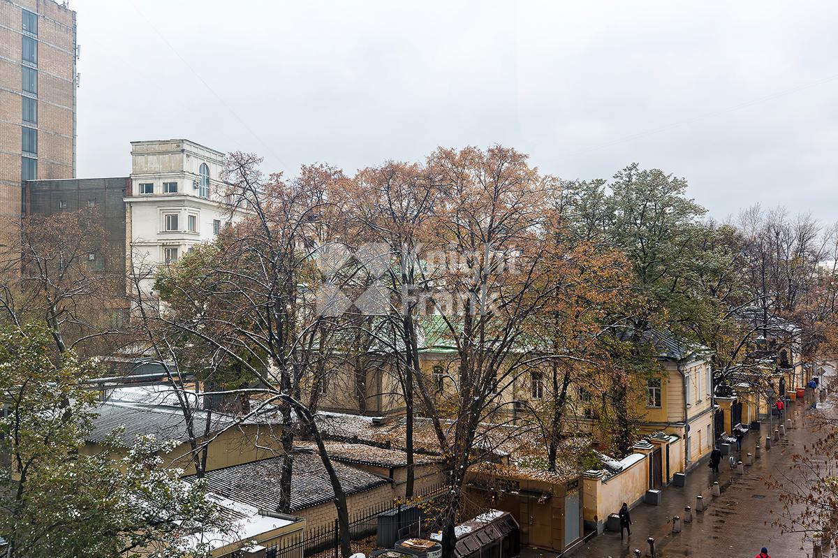 Большой Толмачевский переулок, 4стр1, id as34882, фото 8