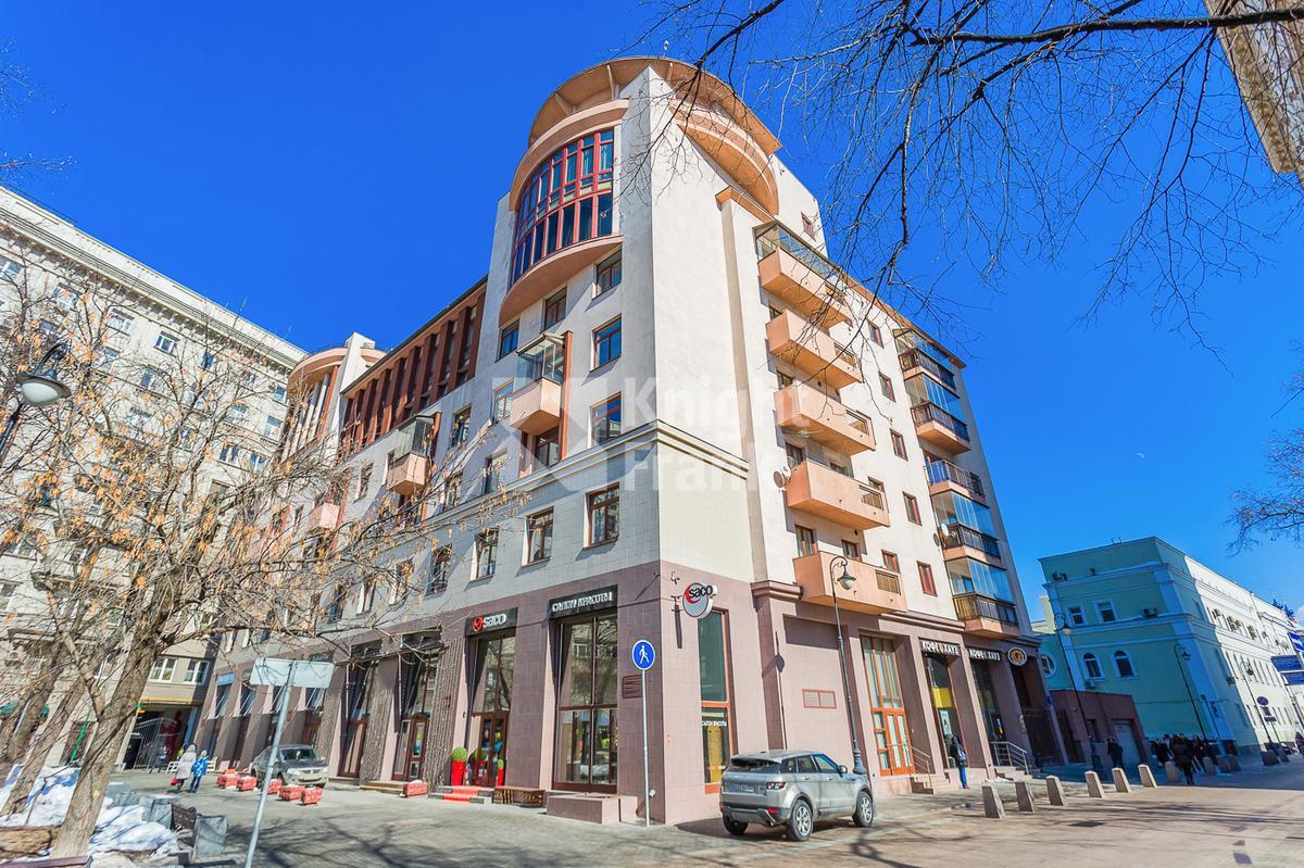 Большой Толмачевский переулок, 4стр1, id as34882, фото 12