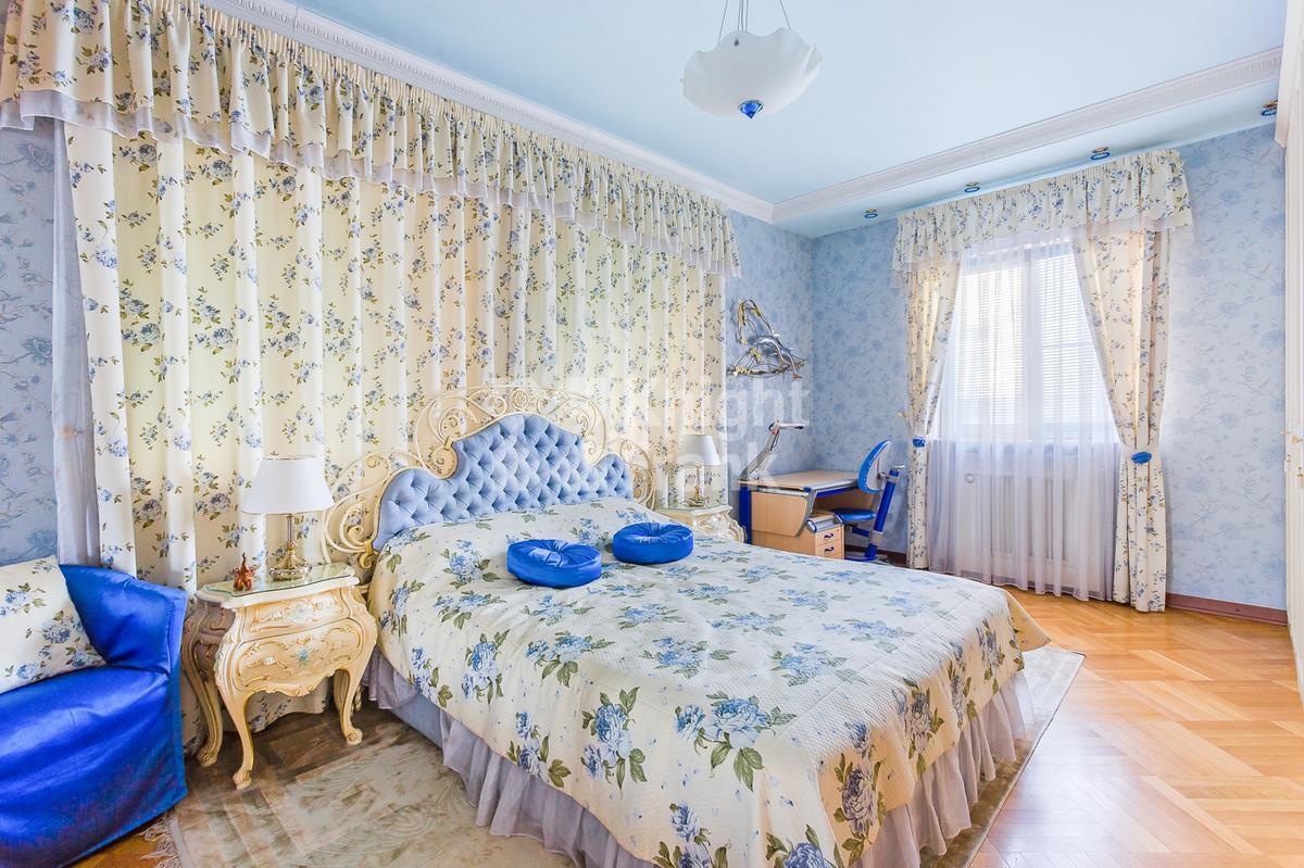 Большой Толмачевский переулок, 4стр1, id as34882, фото 4