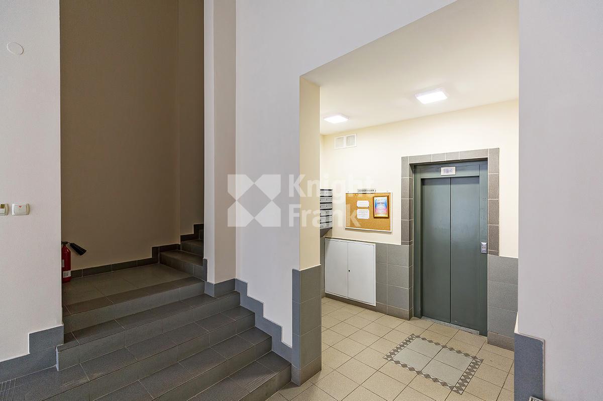 Большой Толмачевский переулок, 4стр1, id as34882, фото 13
