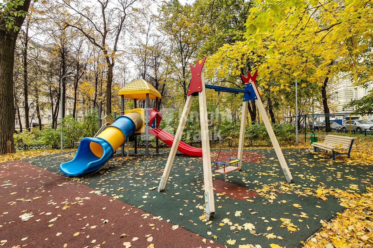 Кутузовский проспект, 26корп1, id al34886, фото 13