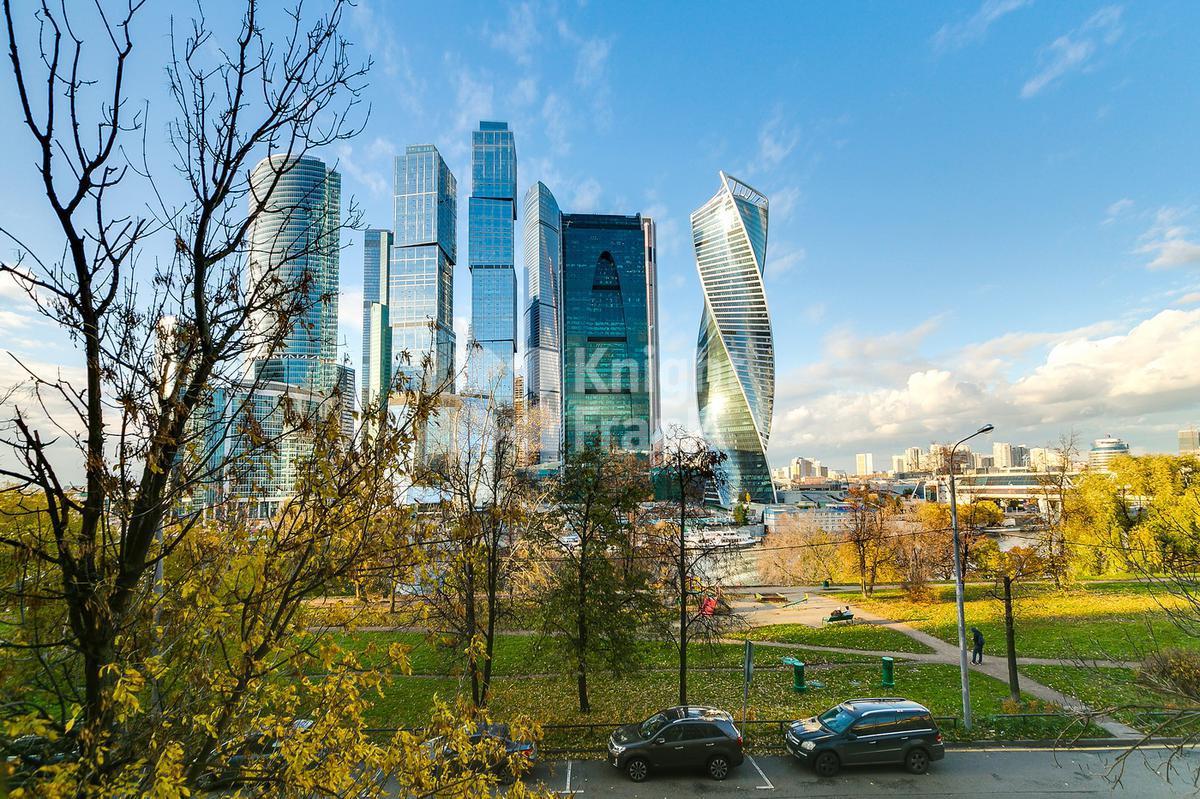 Кутузовский проспект, 26корп1, id al34886, фото 8