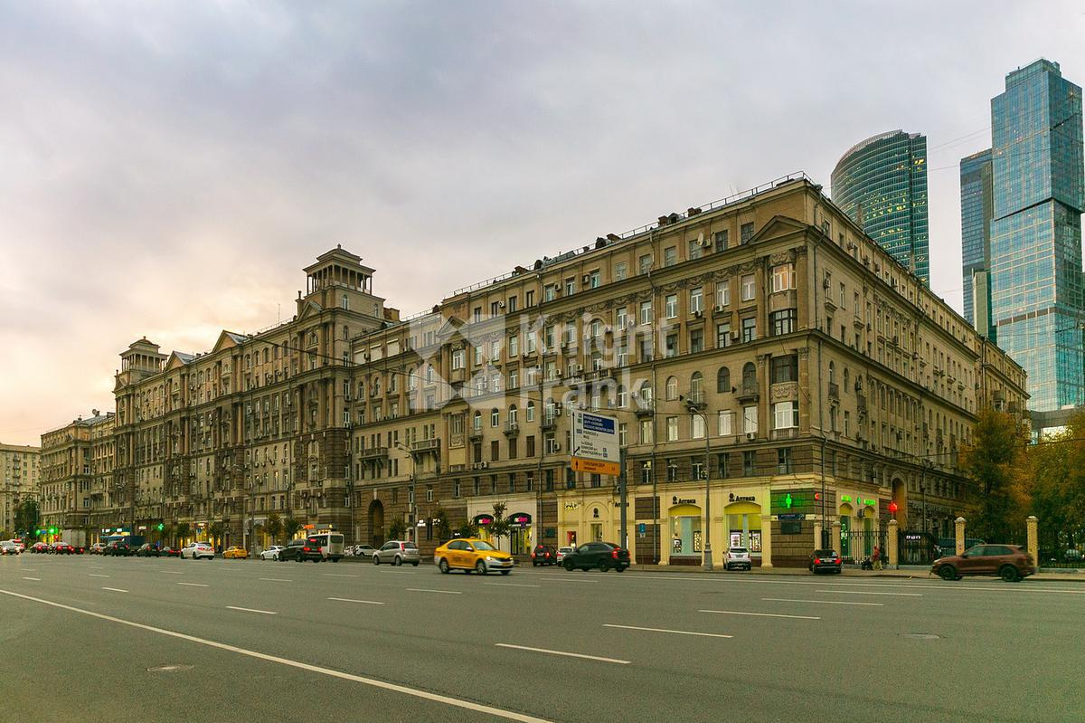 Кутузовский проспект, 26корп1, id al34886, фото 10
