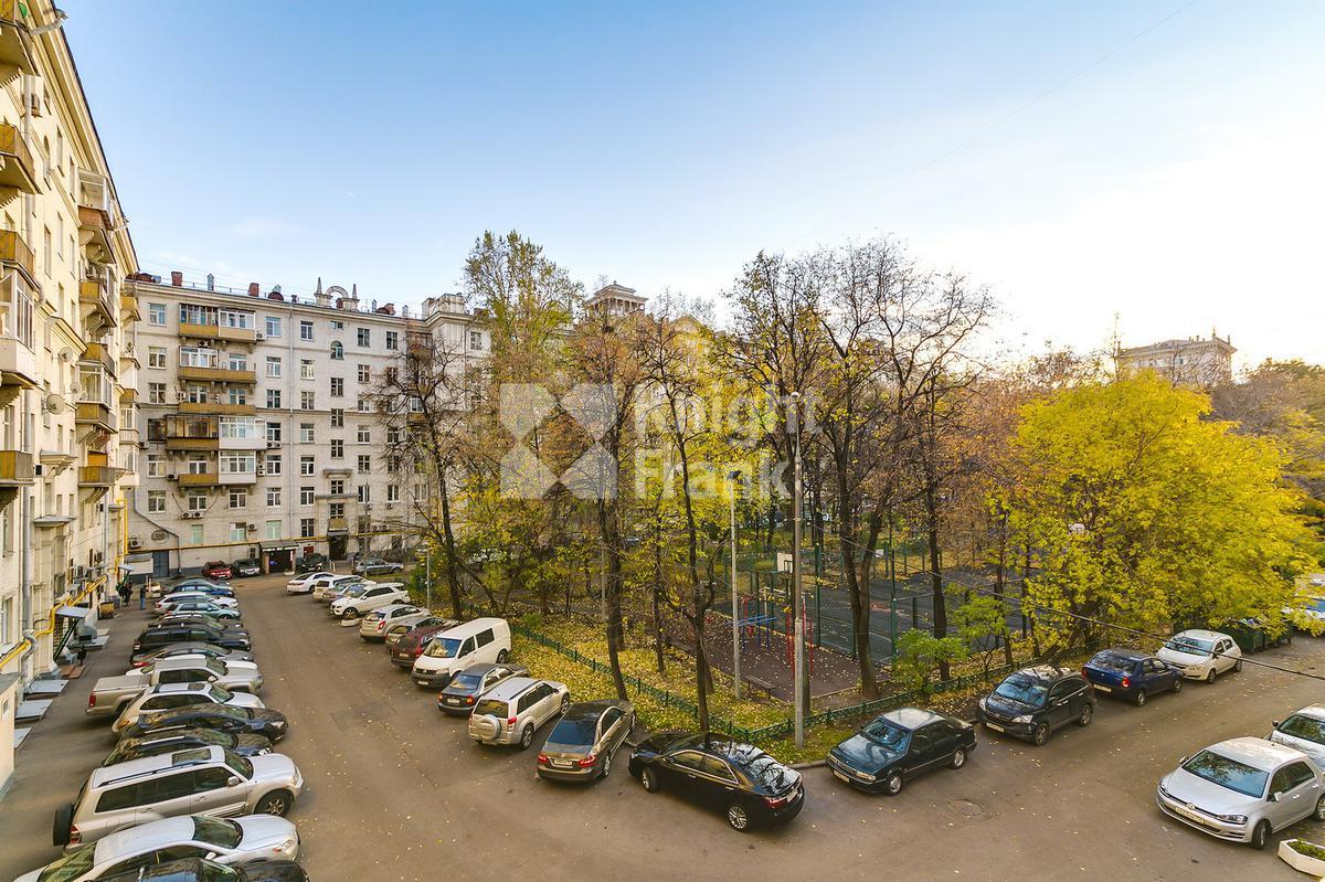 Кутузовский проспект, 26корп1, id al34886, фото 9