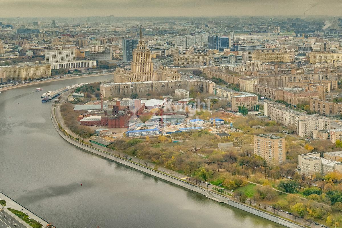 Апартаменты Город Столиц, id as34901, фото 1