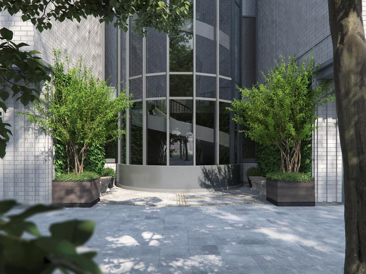 Квартира Малая Бронная, 15, id as34915, фото 11
