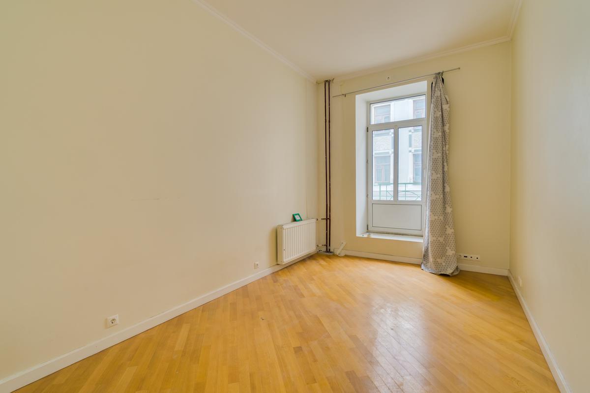 Квартира Большой Головин переулок, 13стр2, id as35478, фото 3