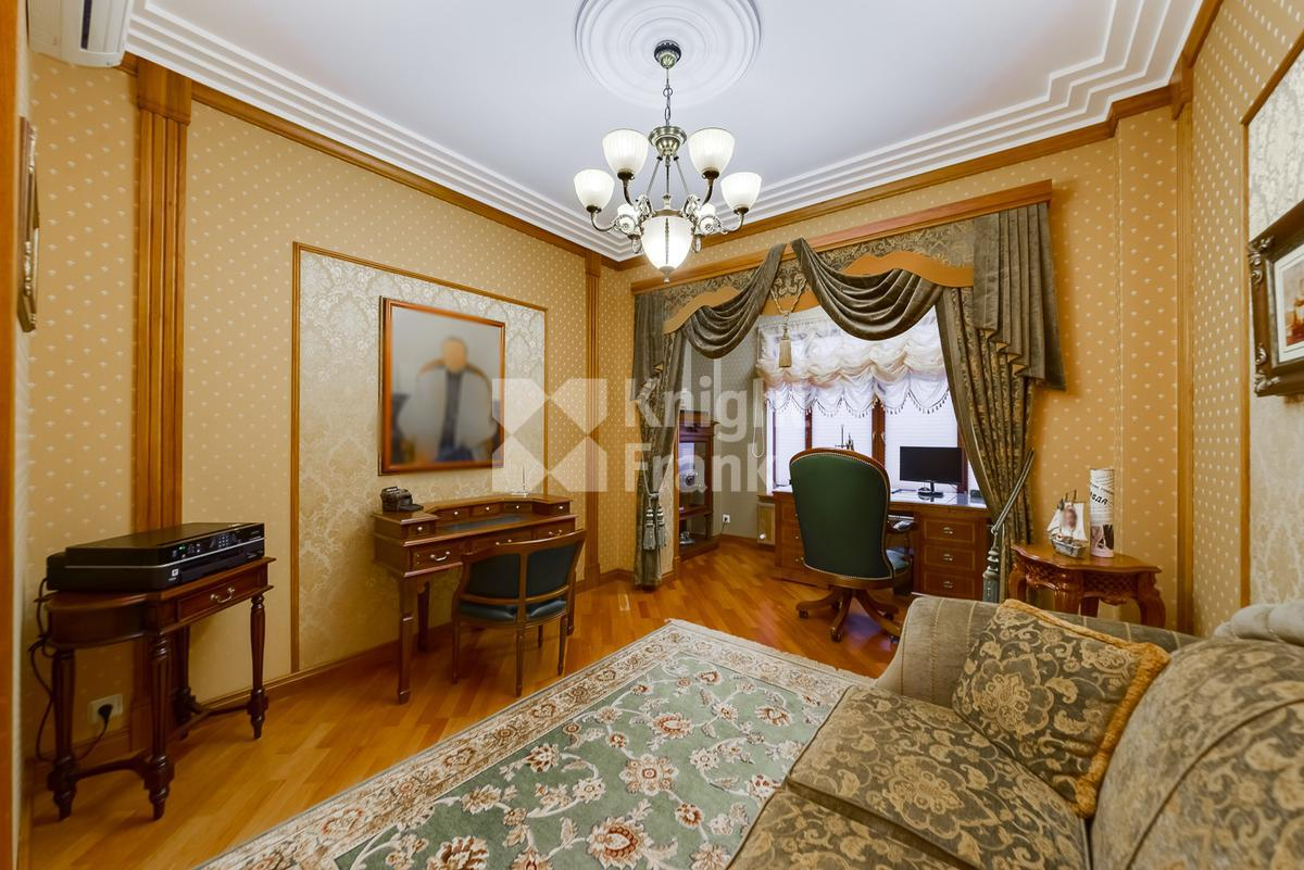 Покровский Берег, id as35619, фото 5