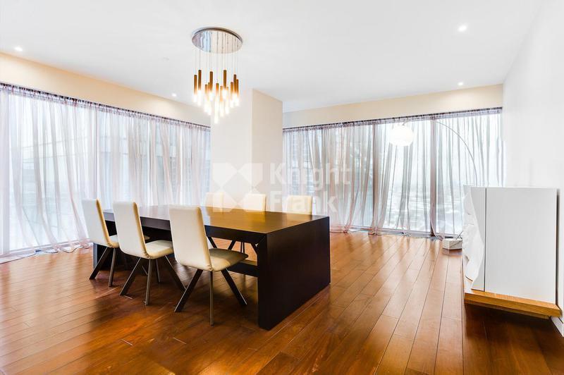 Апартаменты ОКО, id as35630, фото 3