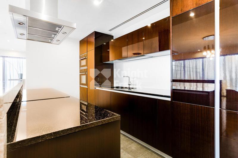 Апартаменты ОКО, id as35630, фото 2
