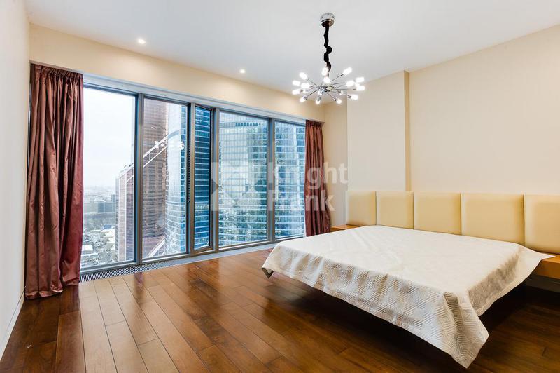 Апартаменты ОКО, id al35630, фото 4