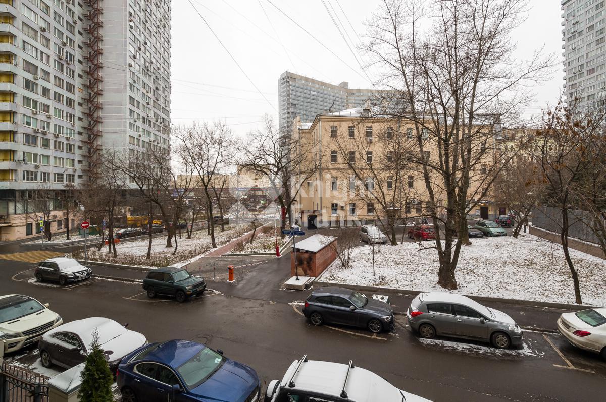 Малая Молчановка, 6, id as35784, фото 9