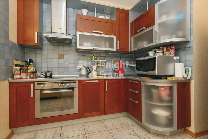 Квартира Астраханский переулок, 10/36, id al35835, фото 3