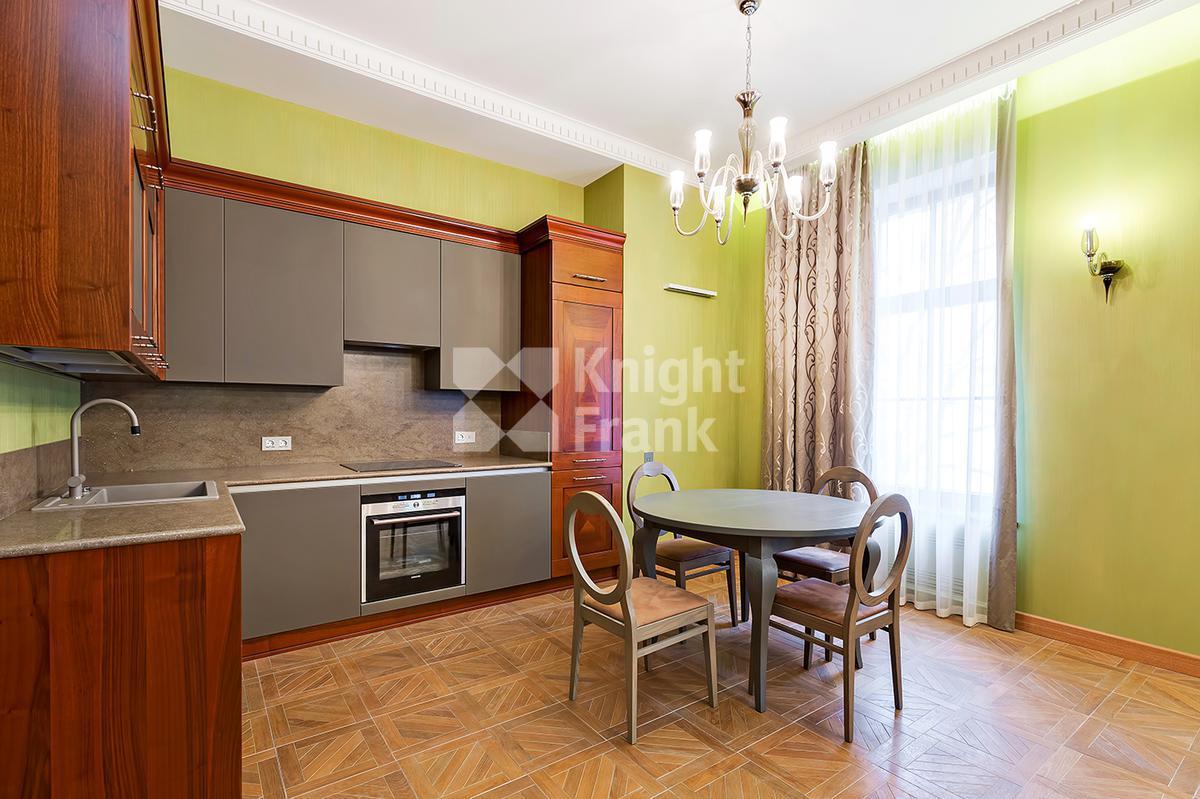 Апартаменты Академия, id as35840, фото 2