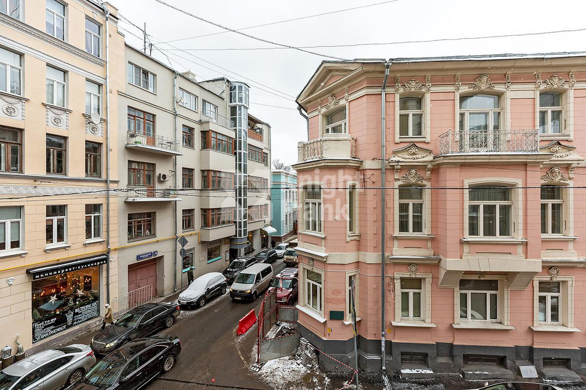 Апартаменты Академия, id as35840, фото 14