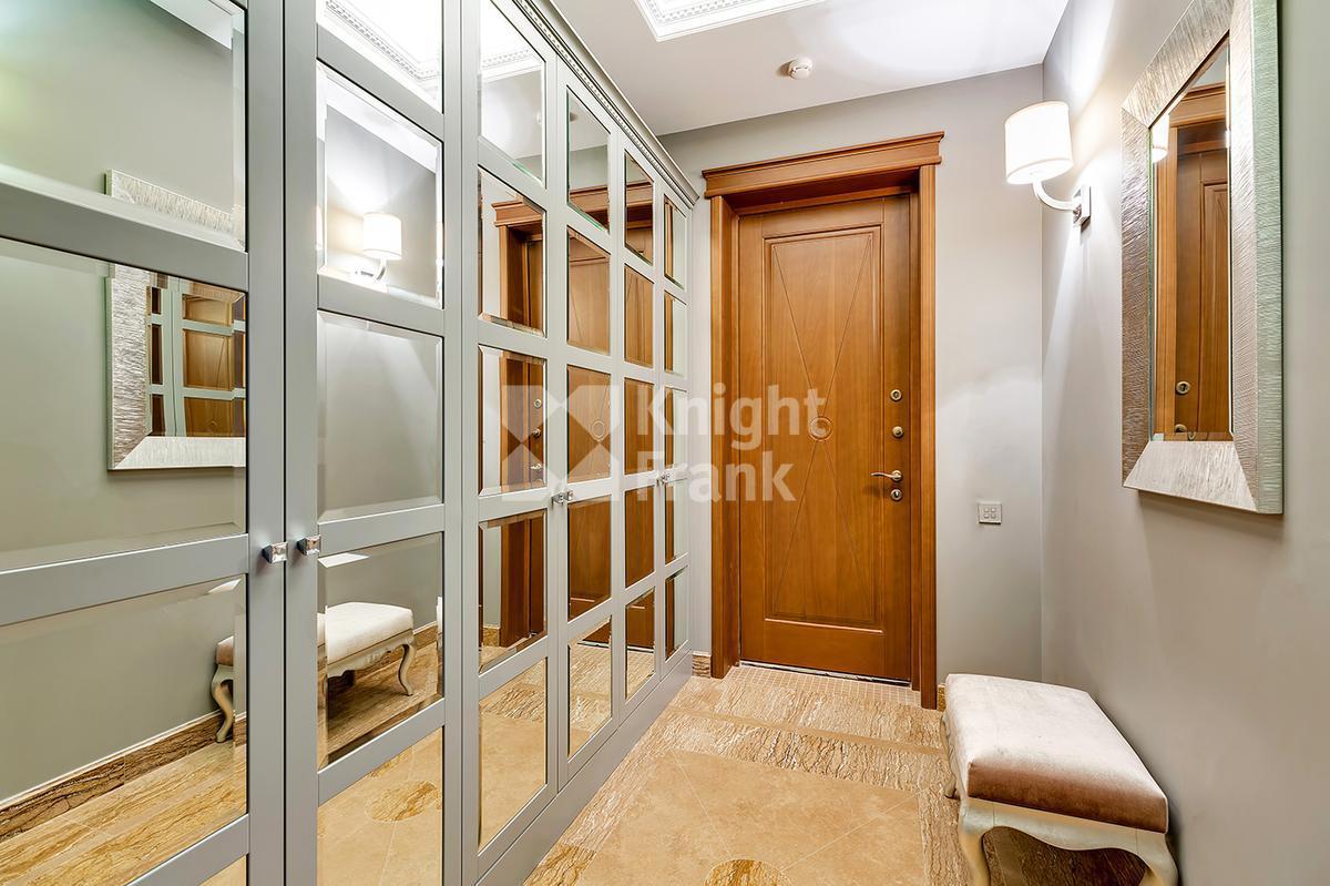 Апартаменты Академия, id as35840, фото 8