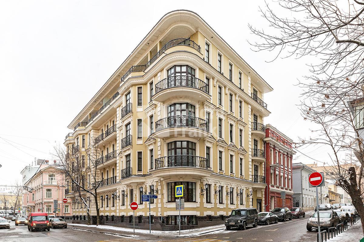 Апартаменты Академия, id as35840, фото 15