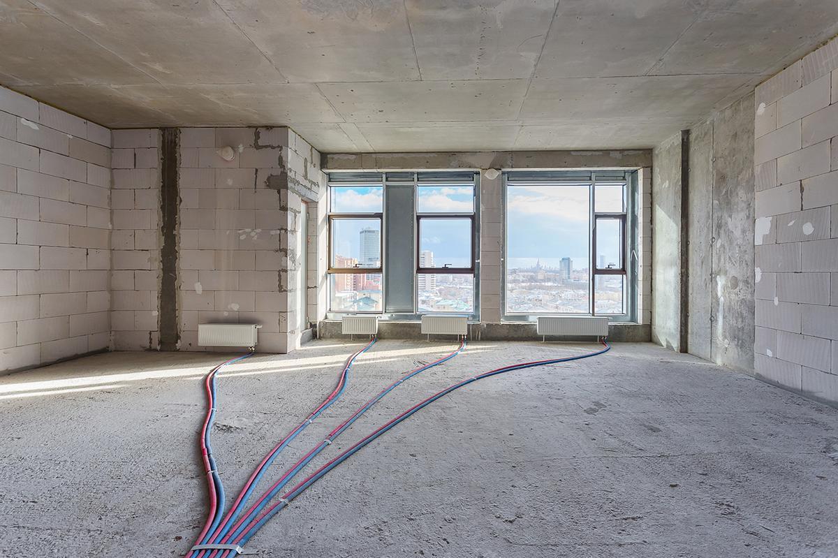 Квартира Резиденция МОНЭ, id as36858, фото 2
