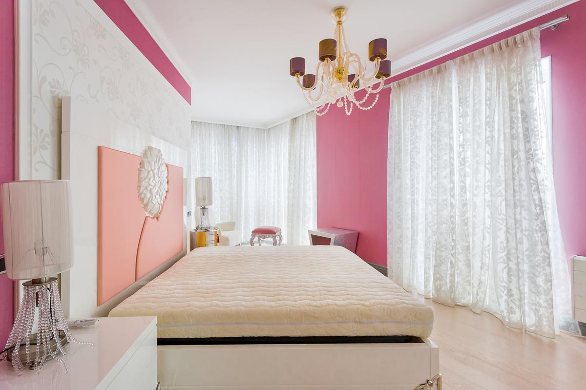 Квартира Кутузовская Ривьера, id as36859, фото 4
