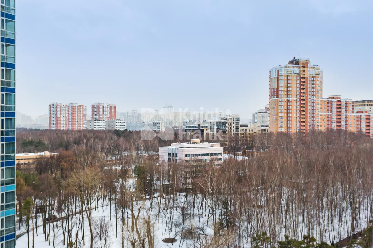 Кутузовская Ривьера, id as36859, фото 14