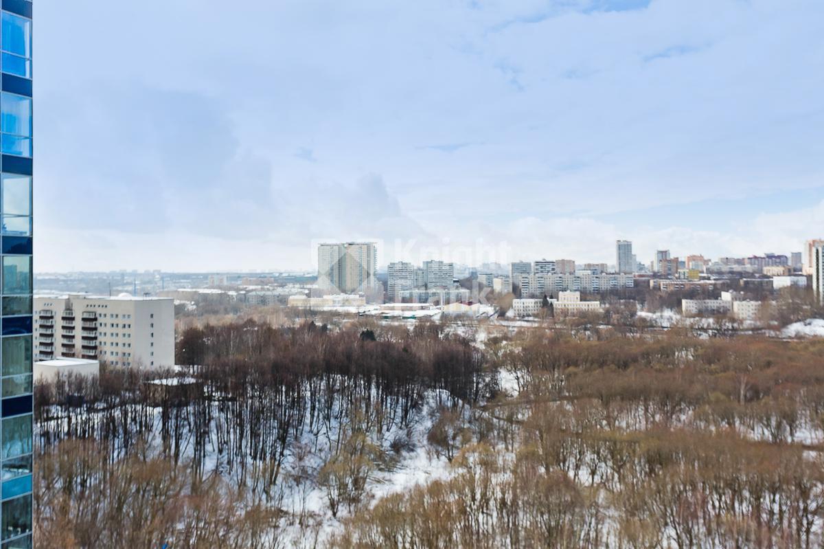 Кутузовская Ривьера, id as36859, фото 13