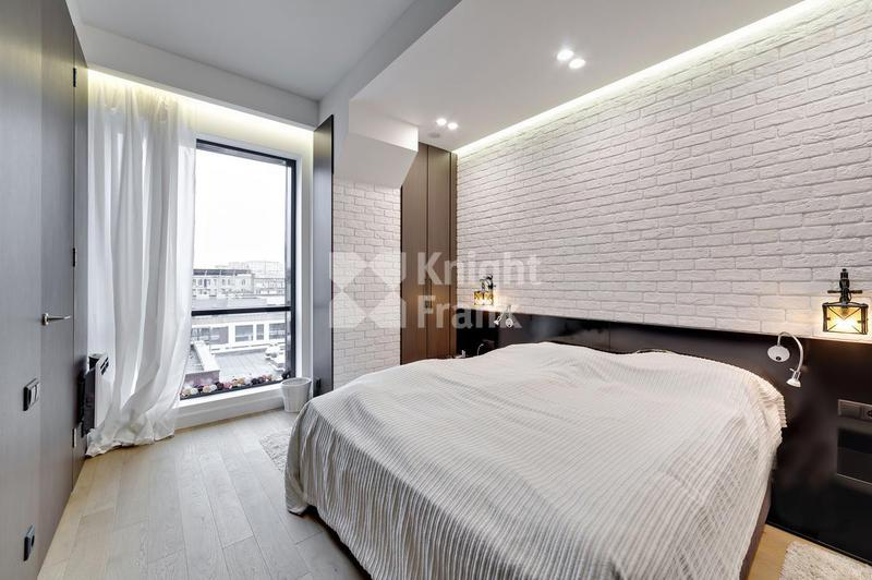 Апартаменты TriBeCa apartments, id as36860, фото 2