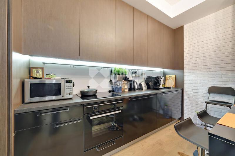 Апартаменты TriBeCa apartments, id as36860, фото 3