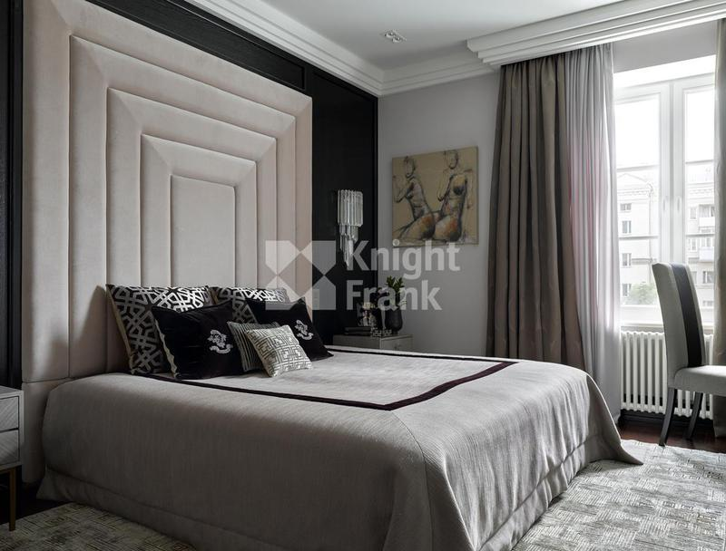 Квартира Английский Квартал, id as36905, фото 3