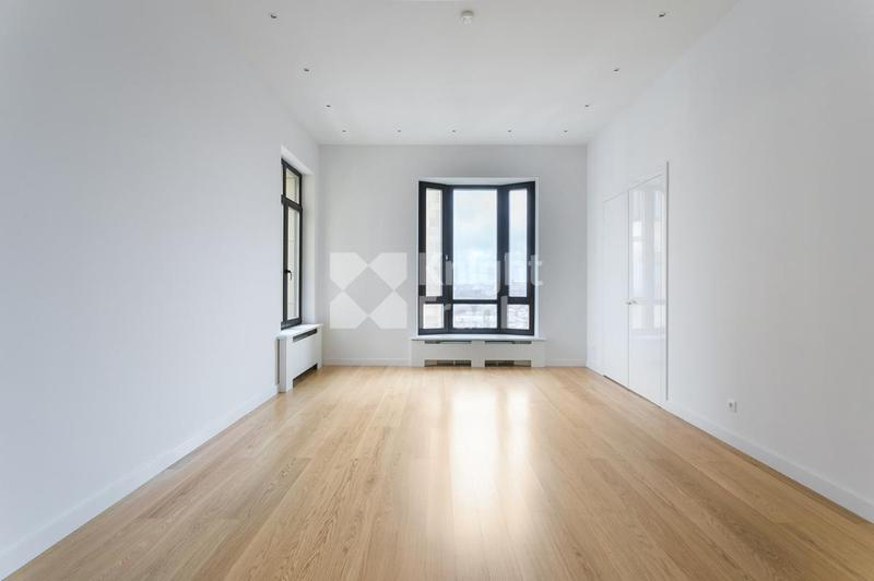 Квартира Barkli Residence, id as36906, фото 4