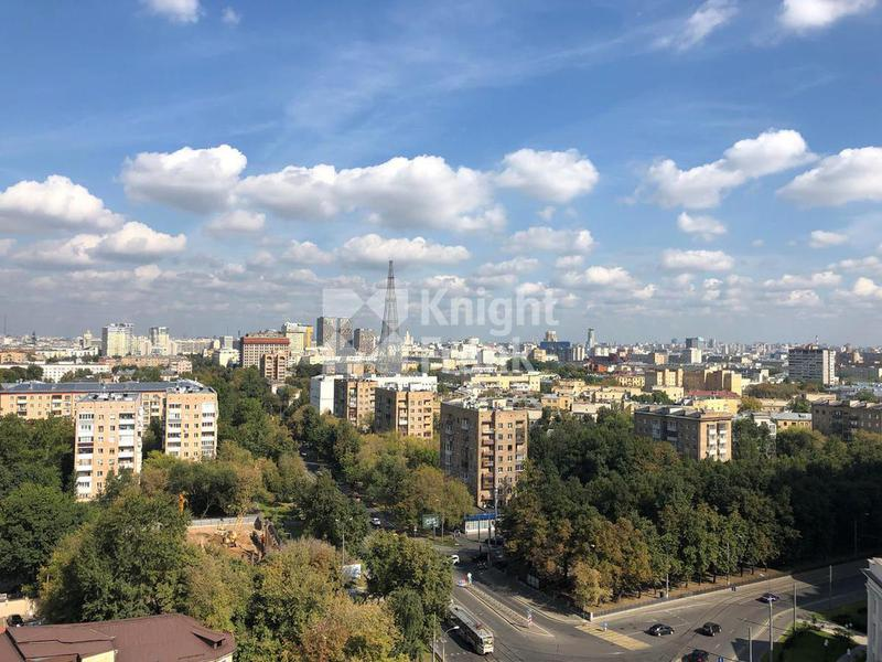 Квартира Barkli Residence, id as36906, фото 2