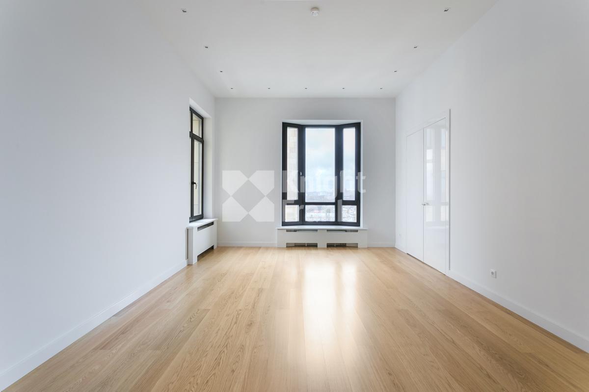 Barkli Residence, id as36906, фото 4
