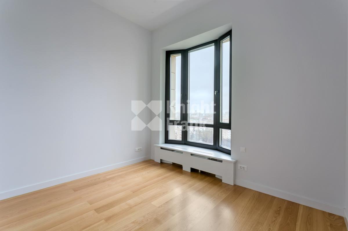 Barkli Residence, id as36906, фото 14