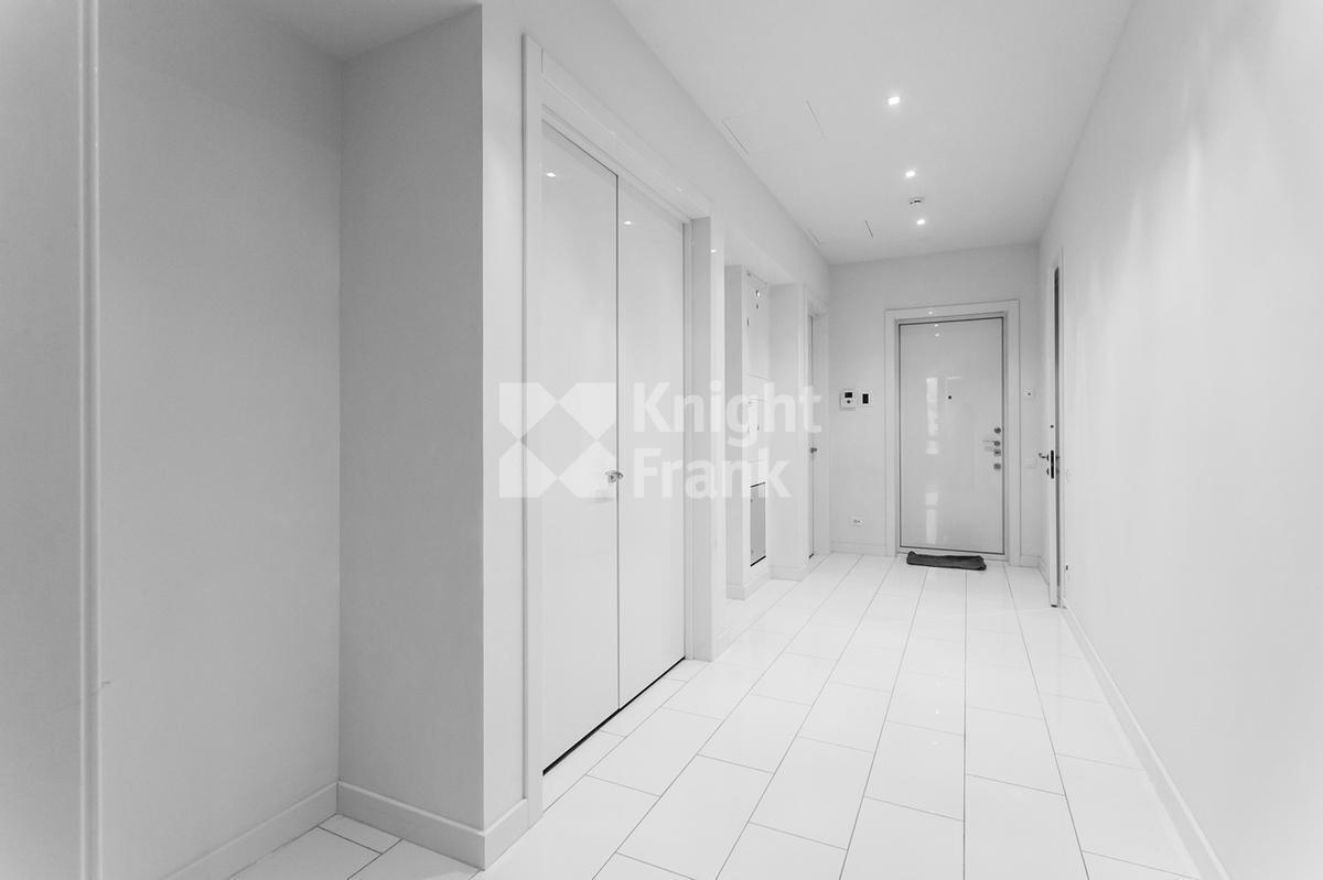 Barkli Residence, id as36906, фото 12