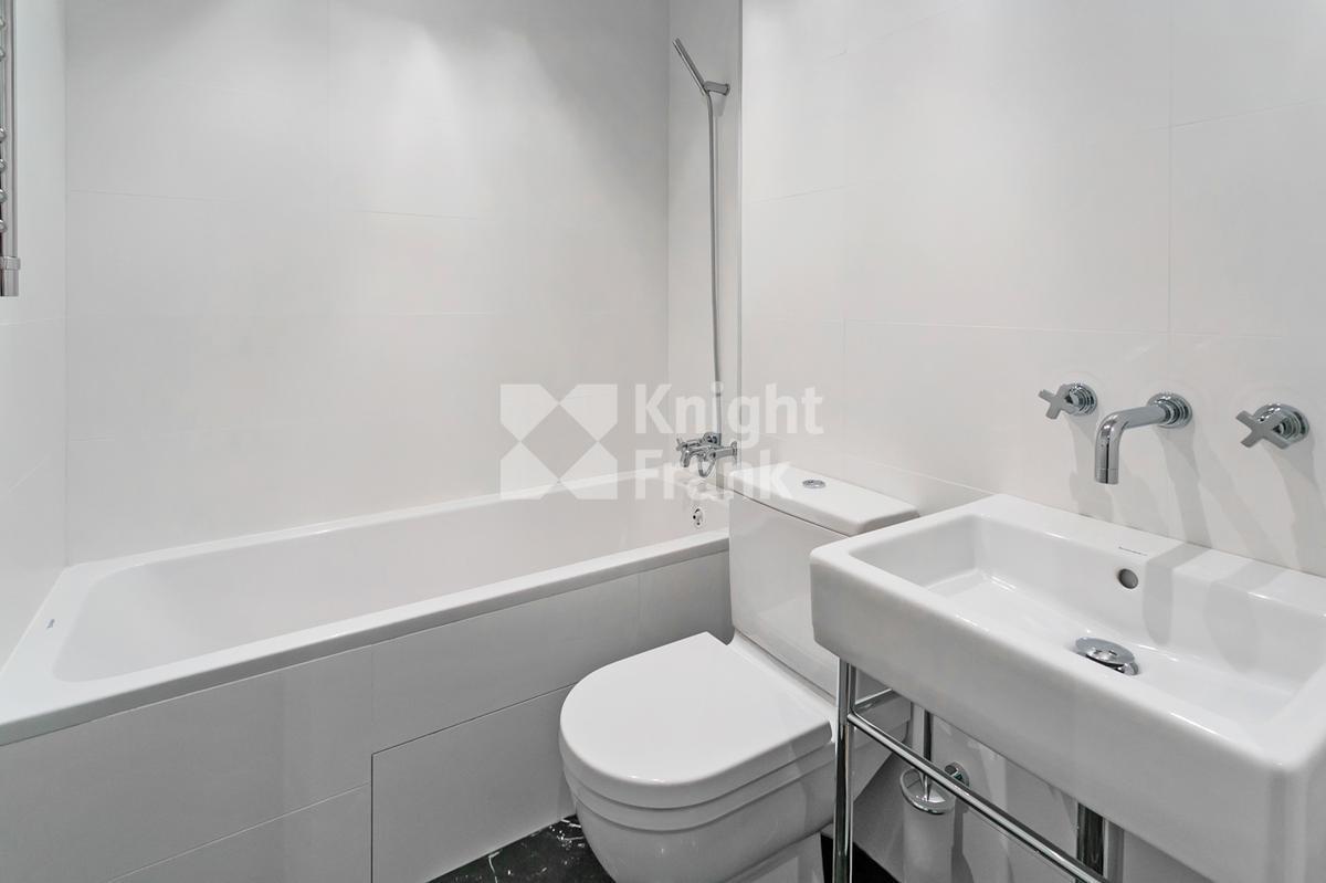 Barkli Residence, id as36906, фото 13