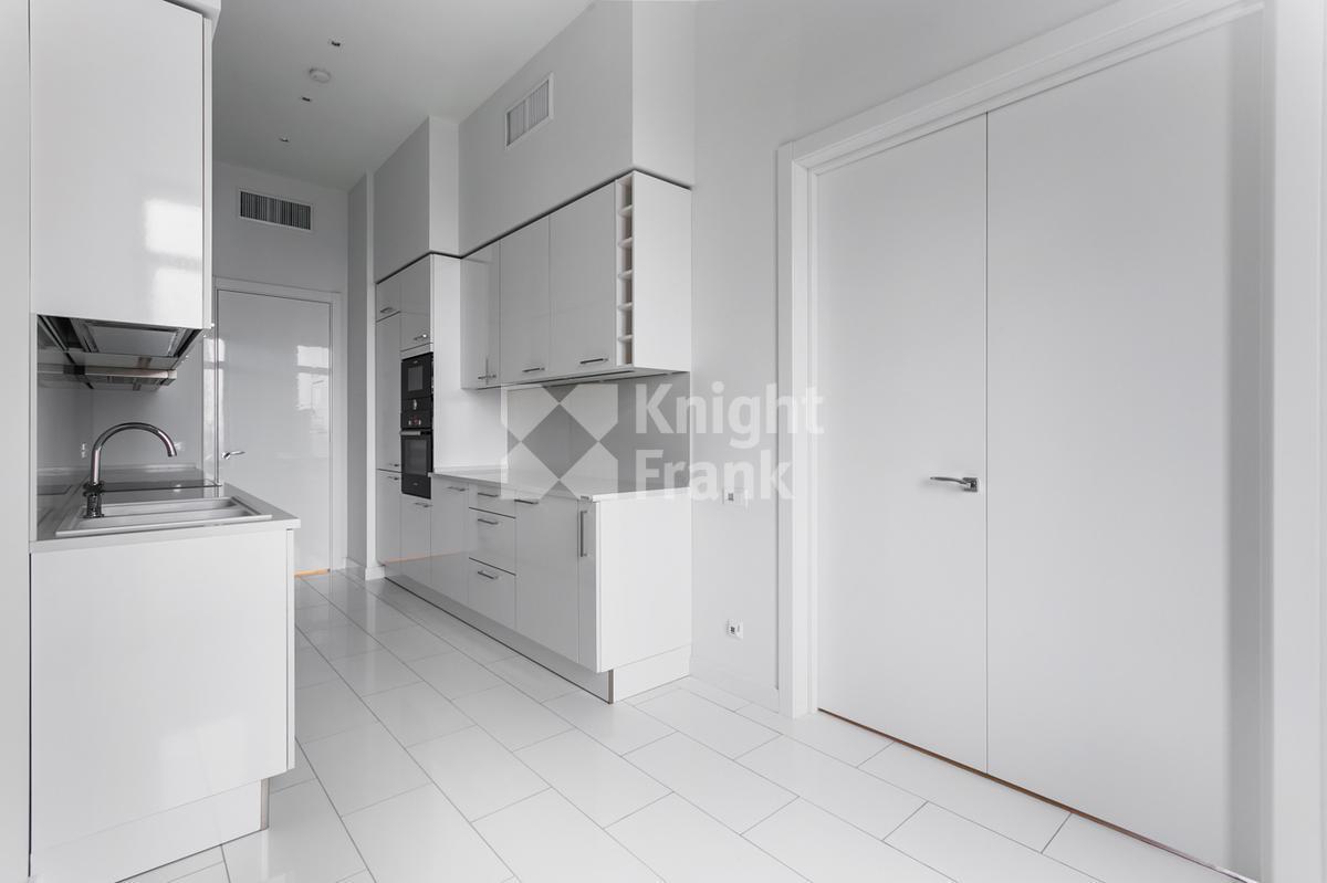 Barkli Residence, id as36906, фото 11