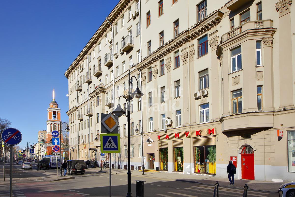 Пятницкая, 53/18стр1, id as36941, фото 8
