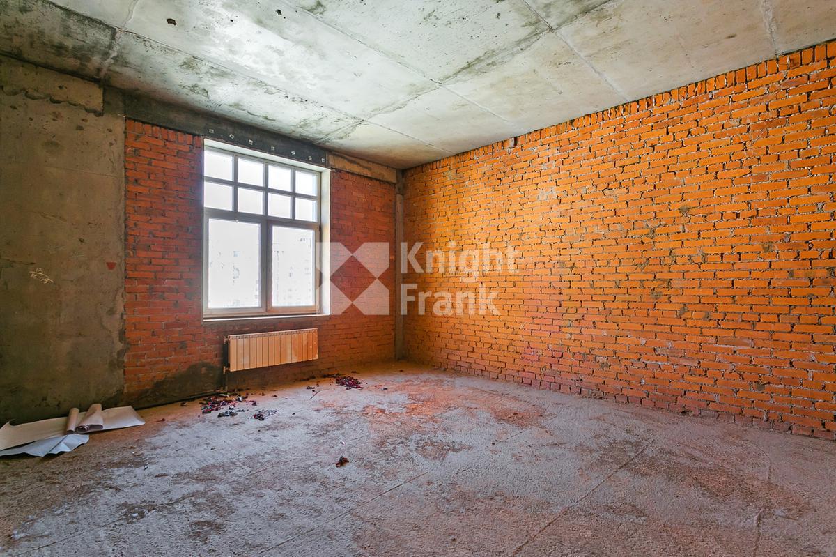 Дом на Смоленской Набережной, id as37002, фото 4