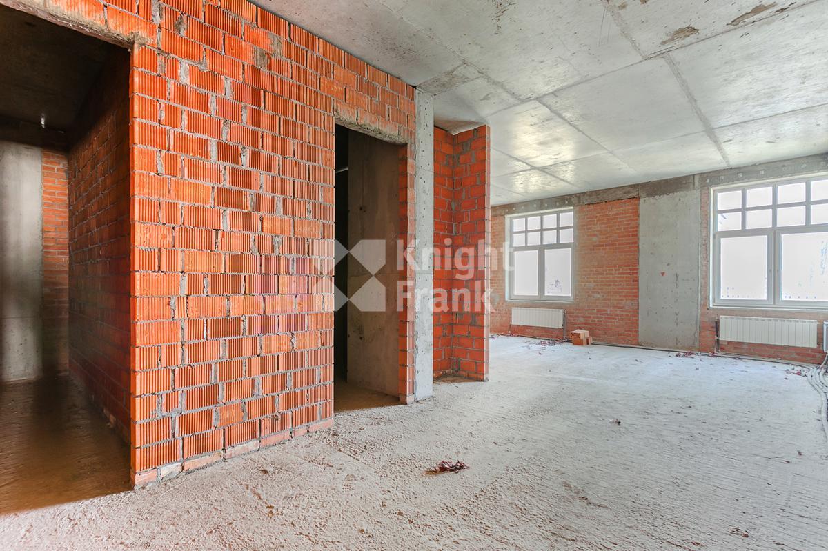 Дом на Смоленской Набережной, id as37002, фото 5