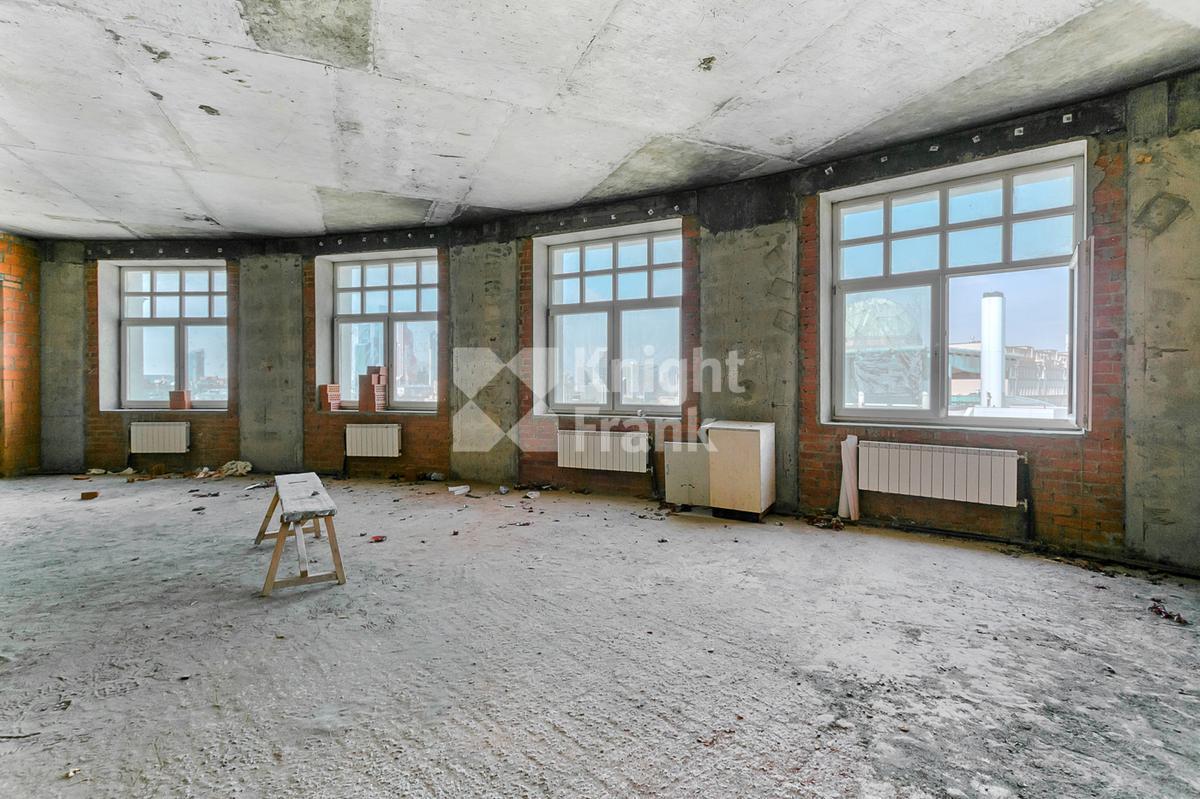 Дом на Смоленской Набережной, id as37002, фото 3