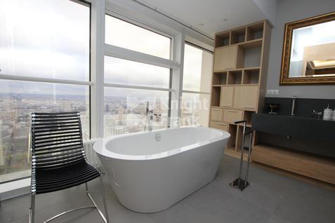 Апартаменты Меркурий Сити, id al37080, фото 3