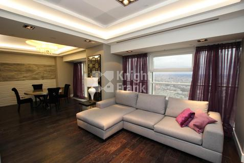Апартаменты Меркурий Сити, id al37080, фото 1
