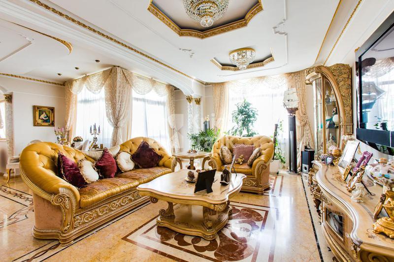 Квартира Алые паруса, id as37086, фото 2