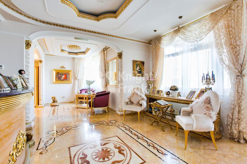 Квартира Алые паруса, id as37086, фото 4