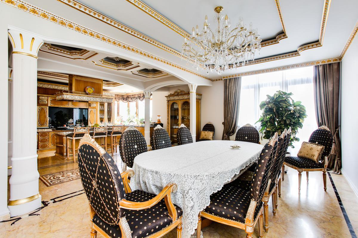 Квартира Алые паруса, id as37086, фото 3