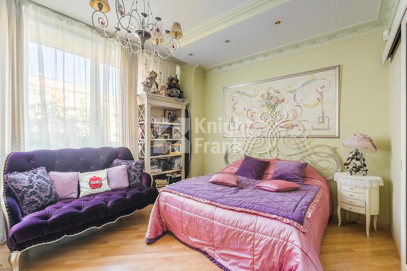 Квартира Камелот, id as37091, фото 4